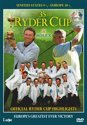 35Th Ryder Cup