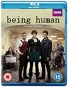 Being Human - Season 5 (Import)