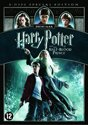 Harry Potter 6 - De Halfbloed Prins (Speciale Editie)