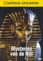 National Geographic - Mysteries Van De Nijl