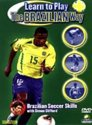 Learn To Play The Brazili