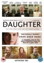 The Daughter (import)