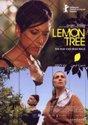 Eran Riklis - Lemon Tree