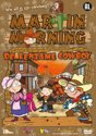 Martin Morning - De eenzame cowboy
