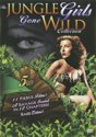 Jungle Girls Gone Wild Collection Box (Import)