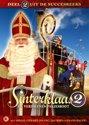 Sinterklaas 2: En De Verdwenen Pakjes Boot