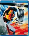 The Adventures of Ford Fairlane (1990) (Blu-ray)