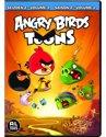 Angry Birds Toons â?? Seizoen 2 (Deel 2)