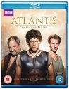 Atlantis - Series 1