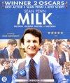 Milk (Blu-ray)