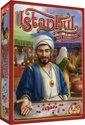 Afbeelding van het spelletje Istanbul Dobbelspel