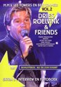 Dries Roelvink - Dries Roelvink & Friends Vol 2