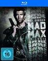 Mad Max 1-3 (Blu-ray)