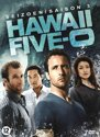 Hawaii Five-0 - Seizoen 3