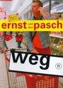 Ernst van der Pasch - Weg