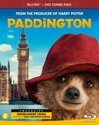Paddington (Nederlands en Engels gesproken) (Blu-ray)