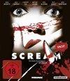 Scream (Uncut) (Blu-ray)