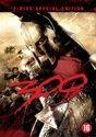 300 (Special Edition) (Steelbook)