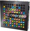 Afbeelding van het spelletje Color Pop