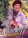 Hetty Wainthropp Investigates - Seizoen 1