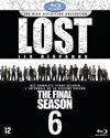 Lost - Seizoen 6 (Blu-ray)