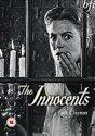 Innocents. The [jack Clayton] - Dvd
