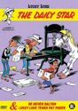 Lucky Luke - The Daily Star