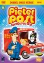 Pieter Post Avonturen Box