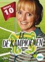 FC De Kampioenen - Seizoen 10