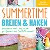 Summertime breien en haken