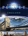 Beautiful Planet - England (DVD & Blu-ray)