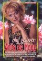 Anita De Hoop - Blijf Geloven
