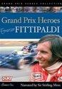 Emerson Fittipaldi - Grand Prix Her - Emerson Fittipaldi - Grand Prix Her