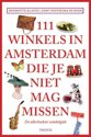 Winkelgidsen - Nederland