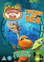 Dinosaur Train - Under the Sea (Import)