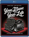 Your Music Your Life