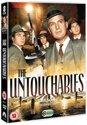 Untouchables - Season 2