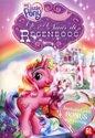 My Little Pony - Op Zoek naar de Regenboog