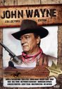 John Wayne Box (Collector's Edition)