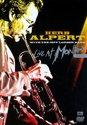 Herb Alpert - Live At Montreux 1996