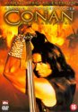Conan the Barbarian (Special Edition)