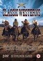 Classic Westerns -Six Classics (IMPORT)