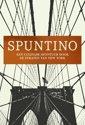 Spuntino, Hardcover, 29,99 euro