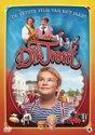 Dik Trom (2010)