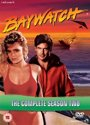 Baywatch - Season 4 (import)