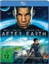 After Earth (Blu-ray Mastered in 4K)