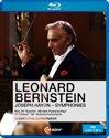 Haydn Symphonies 1984- 1985 Br