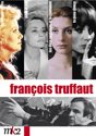 Francois Truffaut Box 1