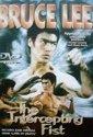 Bruce Lee - Intercepting Fist