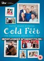 Cold Feet - Series 1-6 (Import)